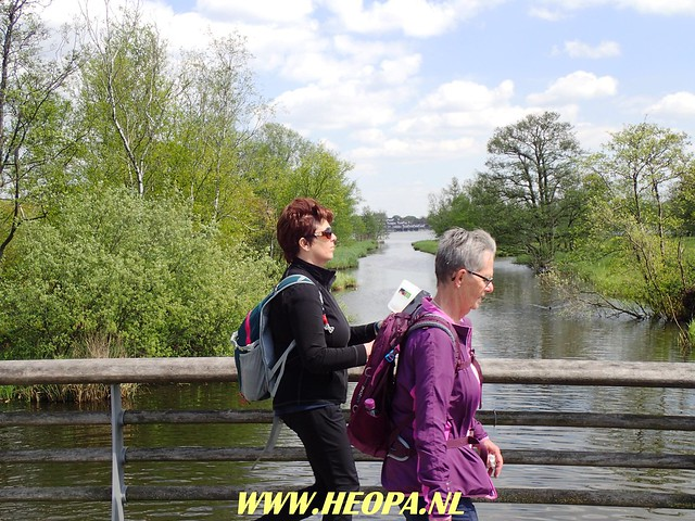 2018-05-02         Uithoorn 27 Km  (90)
