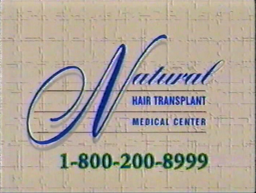 naturalhaircenter