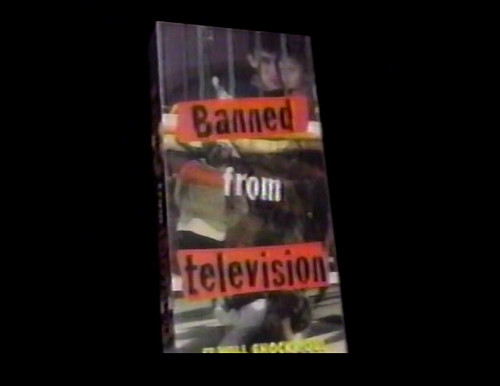 bannedfromtelevisionad4
