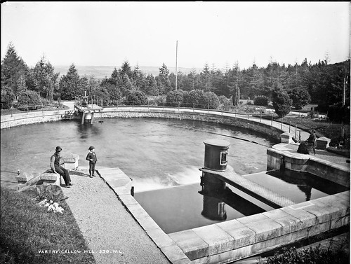 callowhill roundwood countywicklow vartry vatryreservoir waterworks man boy woman chair wicklow murtagh mary family tankhouse kitchenchair caretaker murtaghgeoghegan geoghegan marygeoghegan tunnel callowhillupper robertfrench williamlawrence lawrencecollection lawrencephotographicstudio thelawrencephotographcollection glassnegative nationallibraryofireland