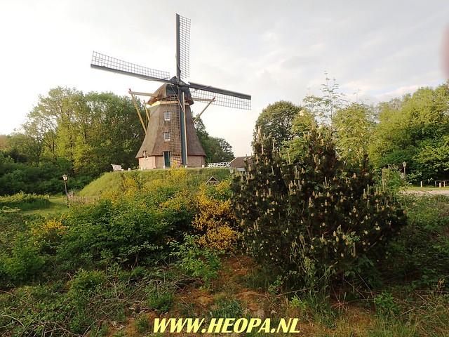2018-05-09      Harderberg - Ommen 22 Km    (75)