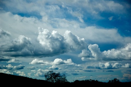 skyscape cloudscape landscape sanandreascalifornia calaverascounty california nikon dslr nikond70s californiastatehighway49 cloud clouds usa