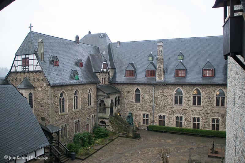 20180429-Unelmatrippi-Schloss-Burg-DSC0357