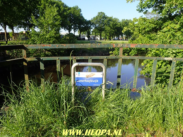 2018-05-09 Coevorden -     Hardenberg      22 Km  (6)