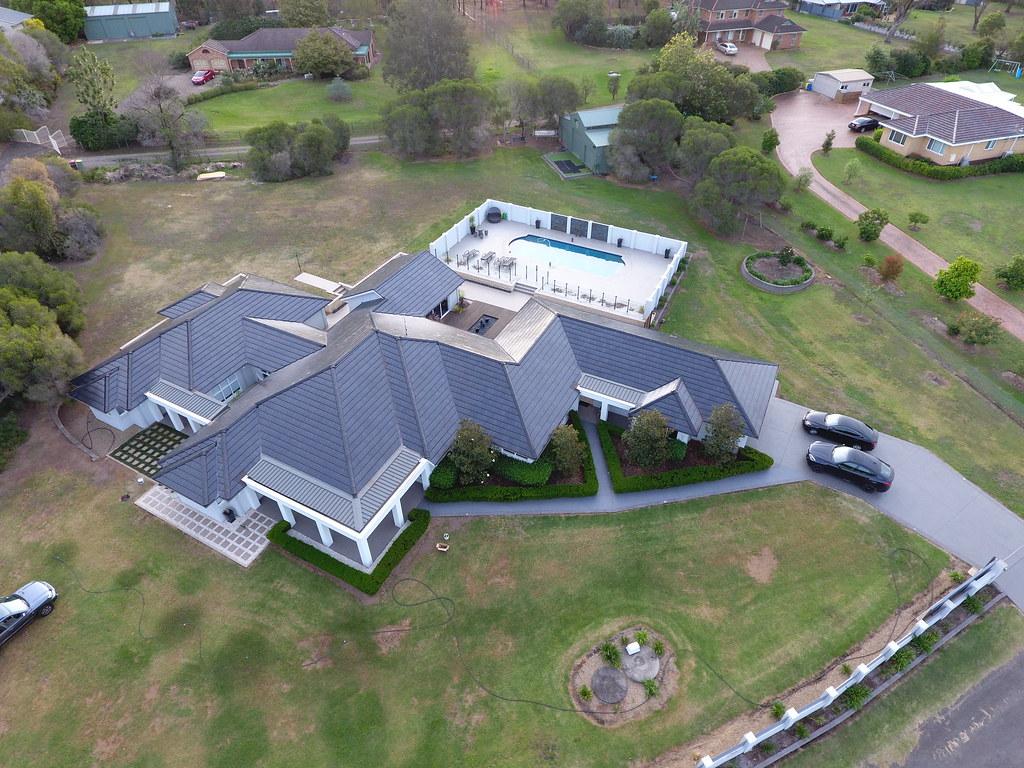 La Escandella - Planum - Caviar - Cranebrook NSW (3)