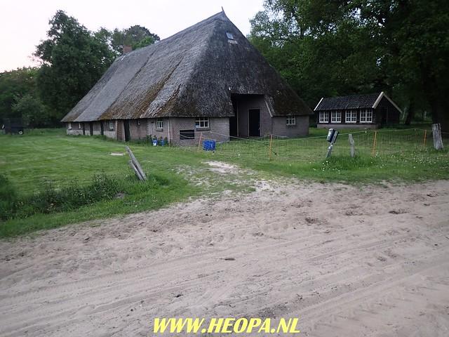2018-05-09      Harderberg - Ommen 22 Km    (77)