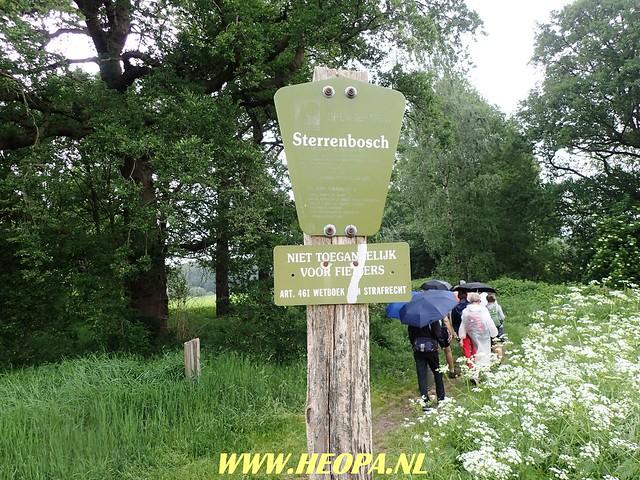 2018-05-16   Sint-    Michielsgestel     25 Km (70)