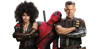 watch;free-Deadpool-2 FulL-Movie HD-torrent-720p - Watch ...