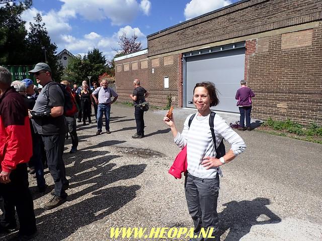 2018-05-02         Uithoorn 27 Km  (60)