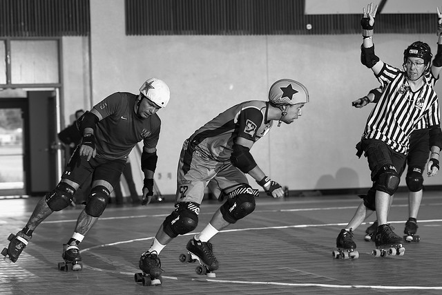 Wheels_vs_Collision_MarkNockleby_L2011932