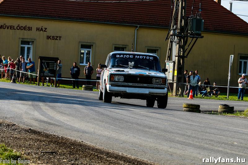 RallyFans.hu-12571