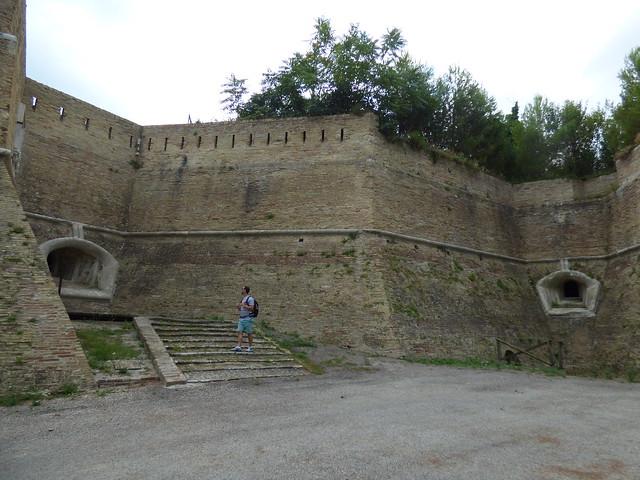 Ancona (24)