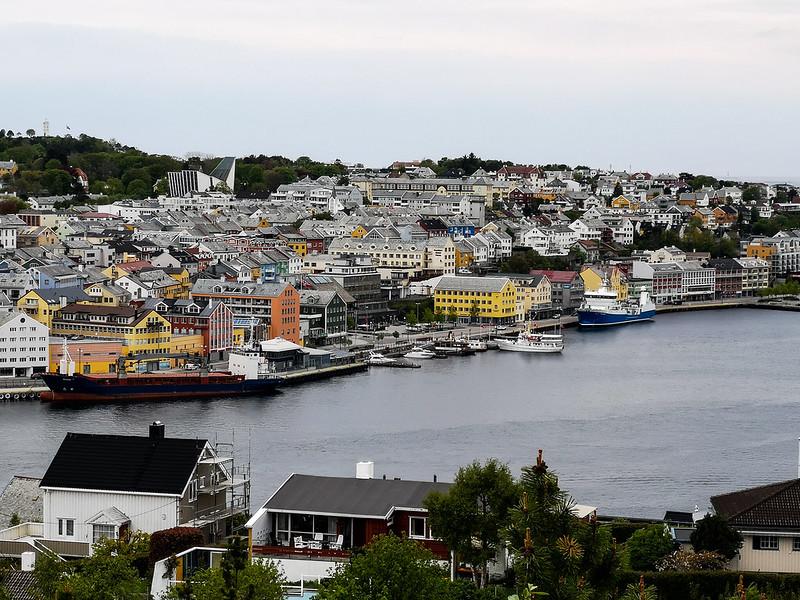 43-Kirkelandet sett fra Innlandet