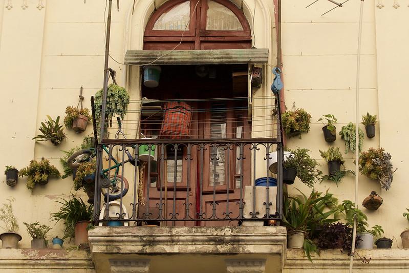 Old Havana_199A3994