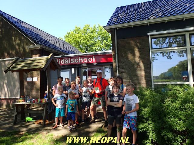 2018-05-08 Sleen-Coevorden 23 Km (57)