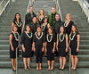 University of Hawaii at Manoa's School of Nursing and Dental Hygiene Spring 2018 Nursing Recognition Ceremony on May 10, 2018 at the Hawaii Convention Center Ballrooms.
