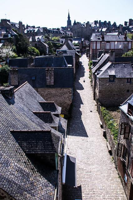 Rue du Jerzual 2
