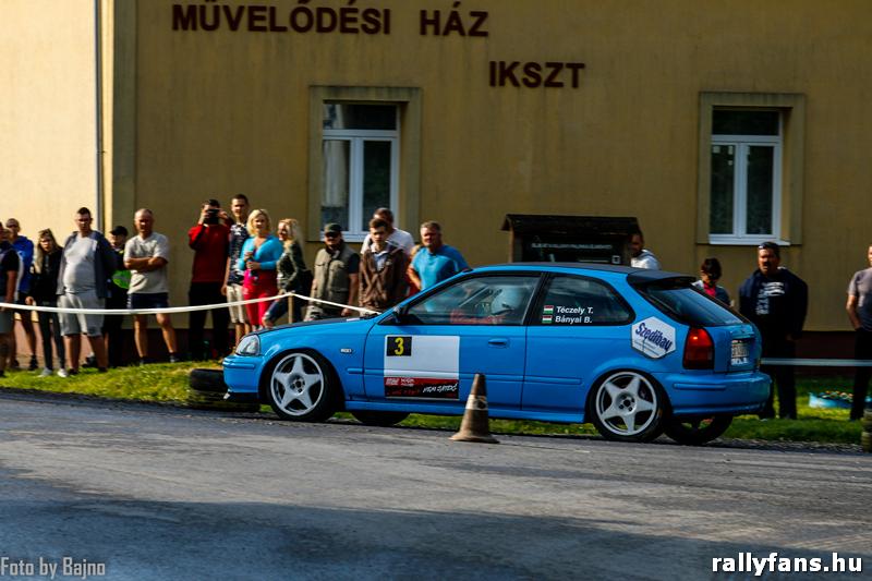 RallyFans.hu-12517