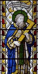 St Thomas (Burlison & Grylls)