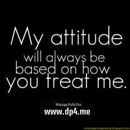 72c483931 Whatsapp DP Images Attitude Free Download | Whatsapp DP Imag… | Flickr