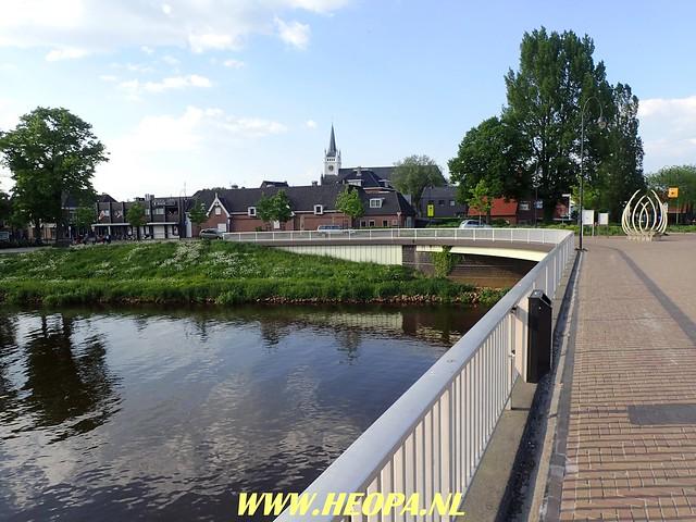 2018-05-09      Harderberg - Ommen 22 Km    (61)