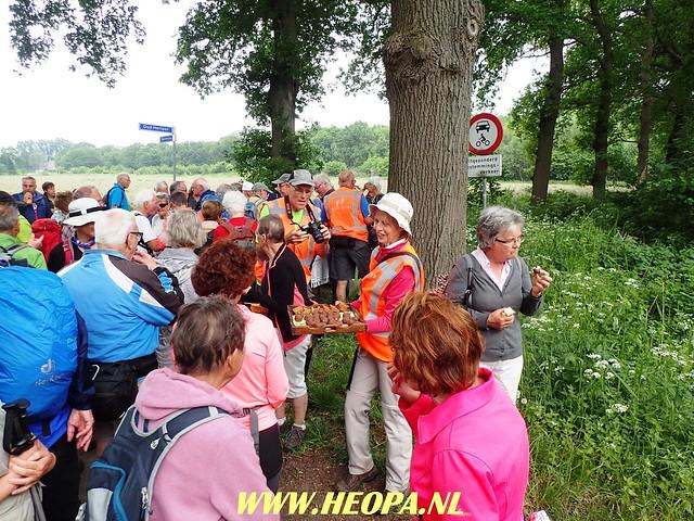 2018-05-16   Sint-    Michielsgestel     25 Km (57)
