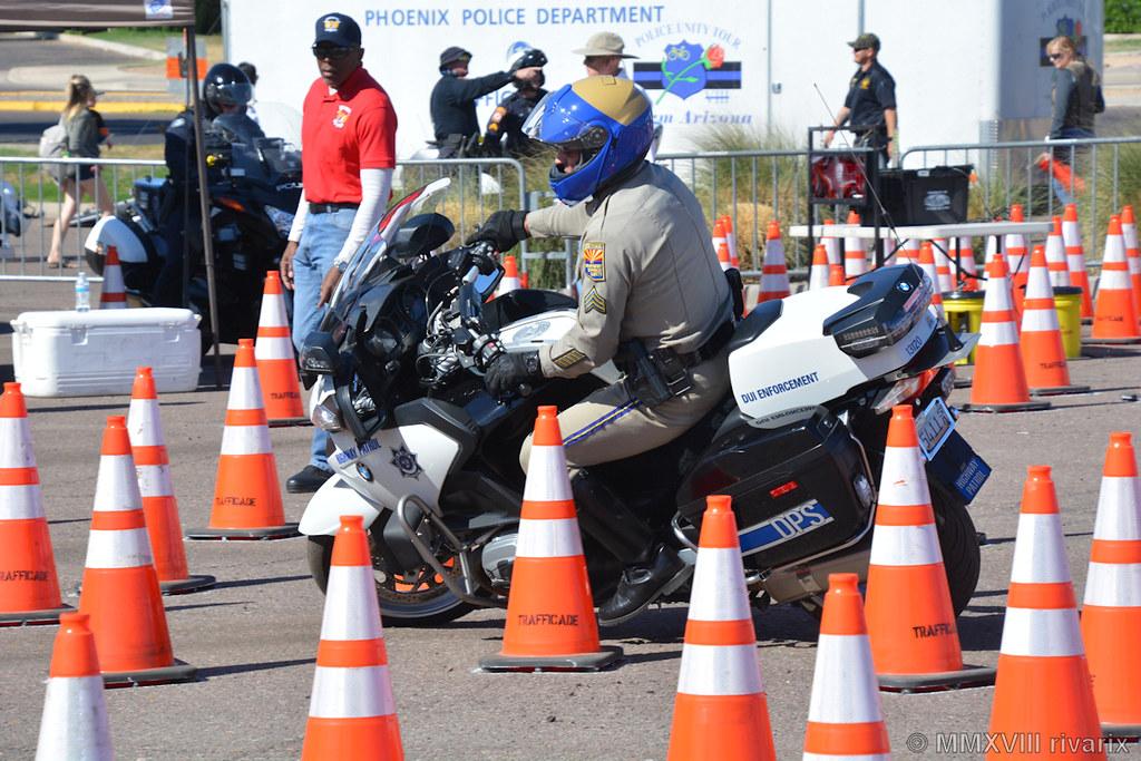 251 SPMTC - Arizona DPS | Individual competition  | Flickr