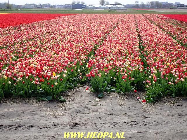 2018-04-25 Noordwijk 25 Km  (17)