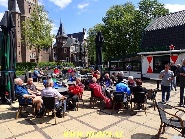 2018-05-02         Uithoorn 27 Km  (96)