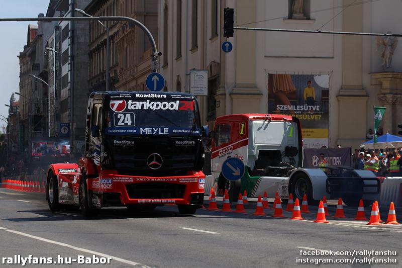 RallyFans.hu-12342