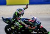 2018-MGP-Zarco-France-Lemans-009