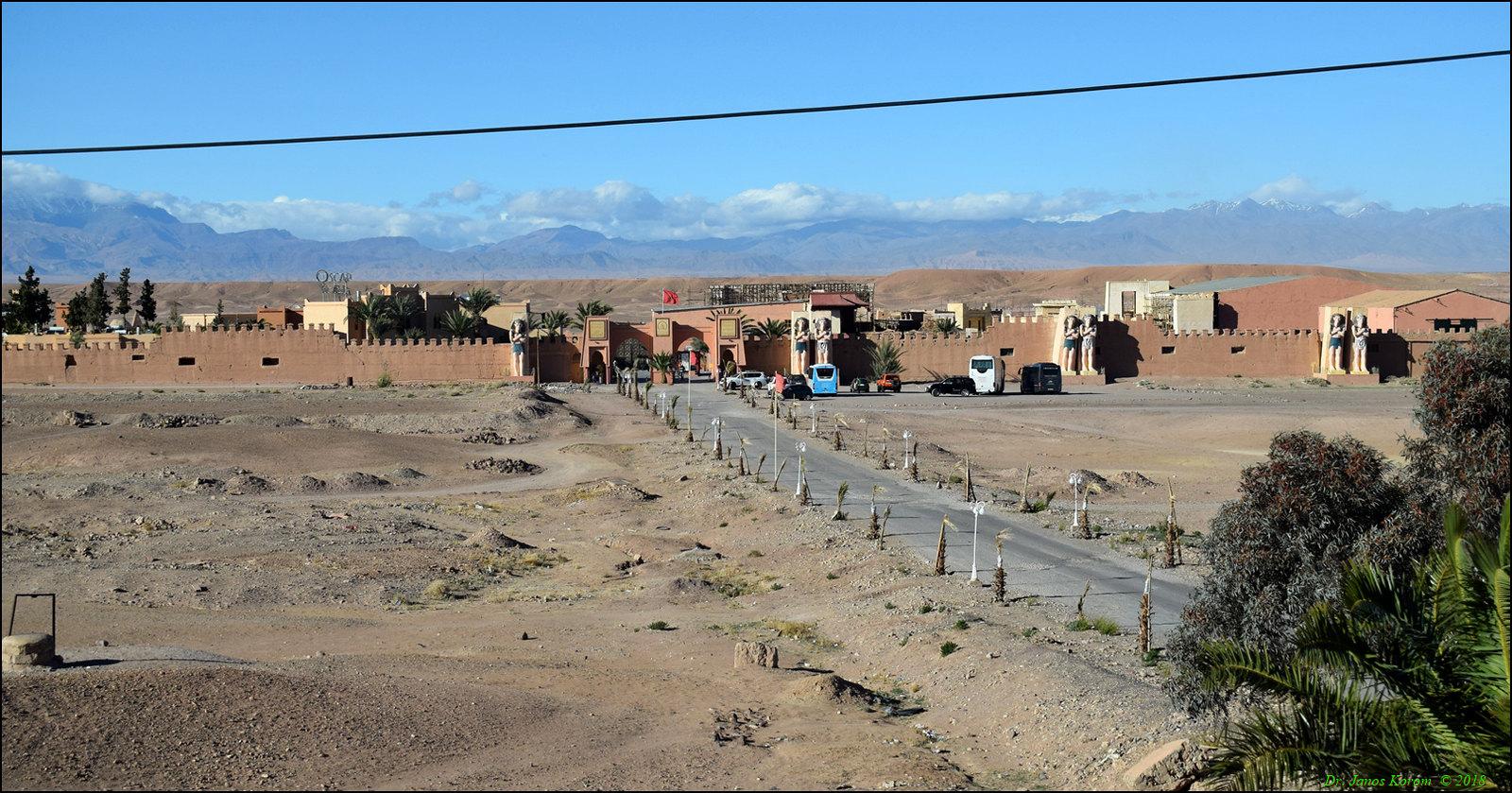 Ouarzazate 26DSC_0204