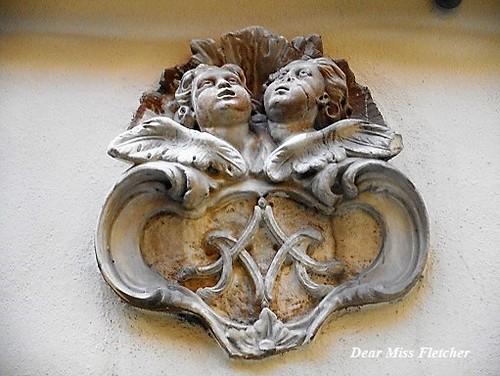 Via della Maddalena (2) | by Dear Miss Fletcher