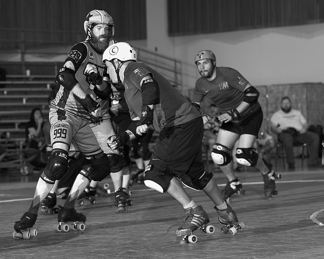 Wheels_vs_Collision_MarkNockleby_L2011897