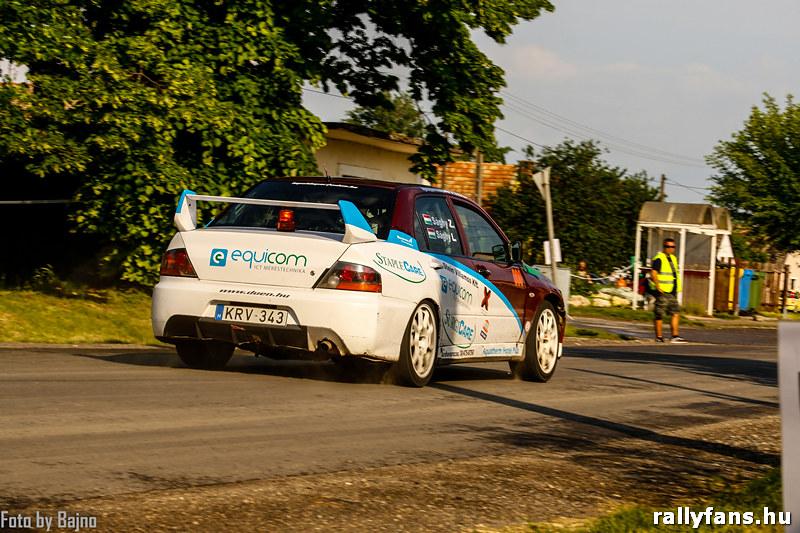 RallyFans.hu-12546