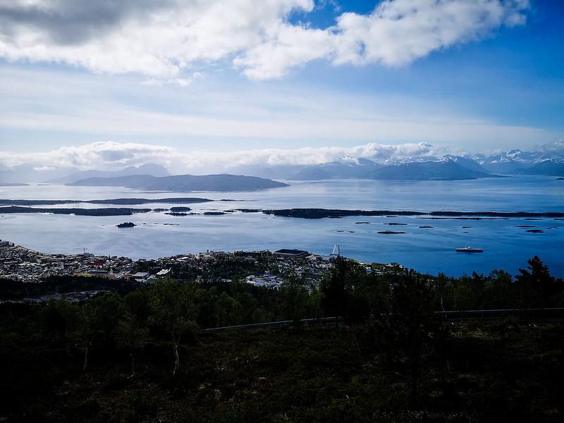 05-Utsikt over Molde og Moldefjorden fra Varden