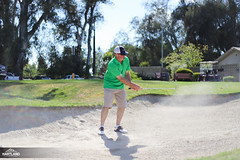 Golf 2018-46