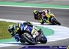 2018-M2-Garzo-Spain-Jerez-006