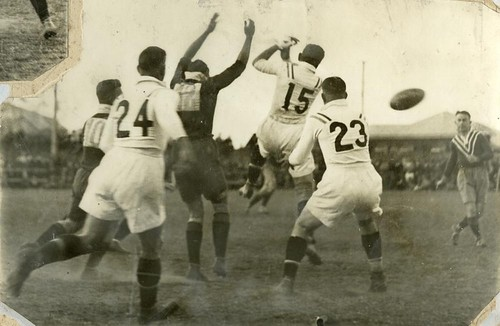 queensland statelibraryofqueensland slq rugby rugbyleague football greatbritainlions rugbyleagueplayers footballers