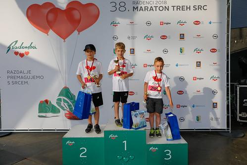 maraton_treh_src_38_0518 | by maraton-trehsrc