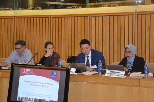 DSC_0611 | United Nations DESA - Inclusive Social ...