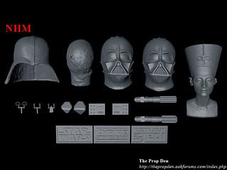 Vader-016   by carsten.hedegaard