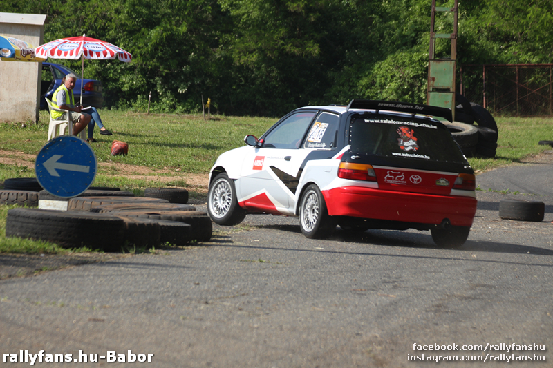RallyFans.hu-12642