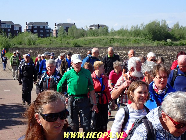 2018-05-02         Uithoorn 27 Km  (41)
