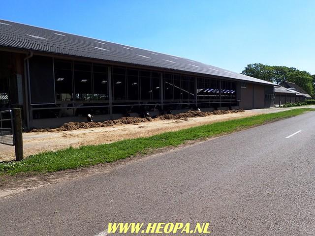 2018-05-08 Sleen-Coevorden 23 Km (33)