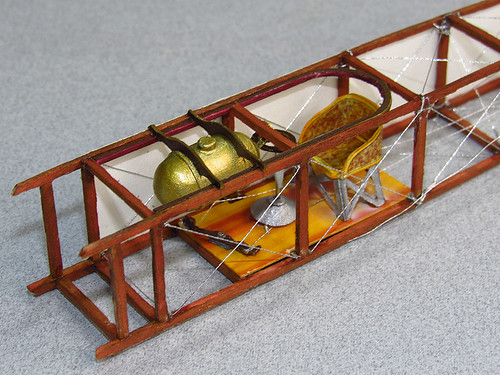 Bleriot_17 | by rubenandres1977