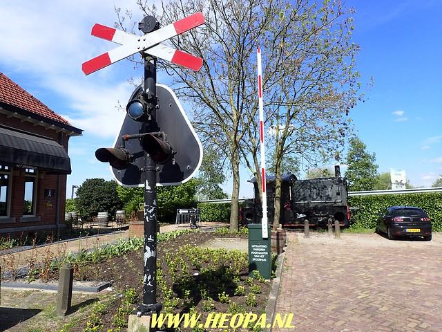 2018-05-02         Uithoorn 27 Km  (172)