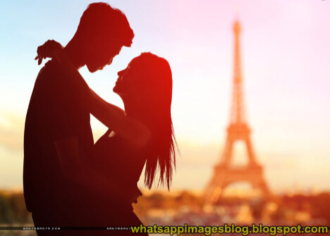 Whatsapp Images Dp Love Free Download 2 Whatsapp Images Flickr