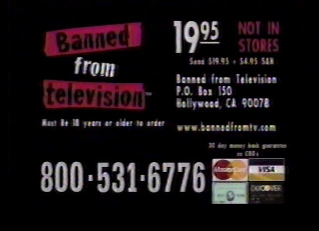bannedfromtelevisionad3