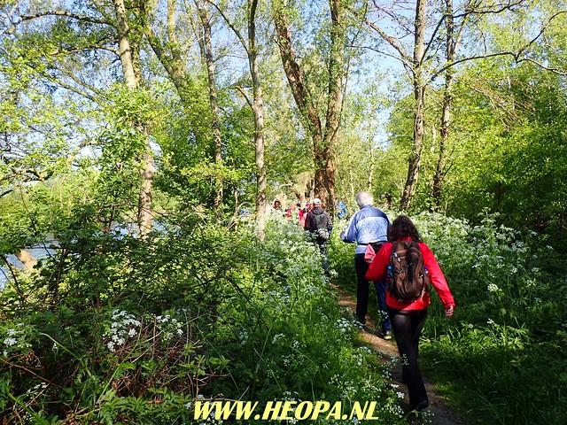 2018-05-02         Uithoorn 27 Km  (26)